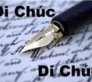 DiChucPGIC_160