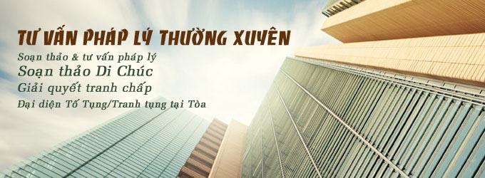 phap-ly-thuong-xuyen