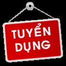 tuyendung